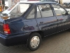 Picture Daewoo racer: