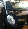 Picture Toyota Passo Other 2010 FOR SALE IN Karachi,...