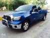 Picture Toyota Tundra 5.7 V8 TRD 2007