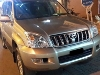 Picture 2003 Toyota Land cruiser prado for sale in Lahore