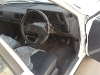 Picture Nissan Sunny CNG/AC CPLC issue