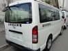 Picture Toyota HiAce DX 2005 FOR SALE IN Karachi, PRICE...