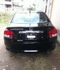 Picture Honda City Aspire 1.5 i-VTEC 2014 FOR SALE IN...