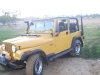 Picture Jeep CJ-7 Other 1983 FOR SALE IN Karachi, PRICE...
