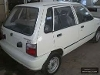 Picture Mehran VX Euro II For Sale