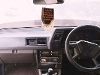 Picture 1989 Nissan Sunny Other
