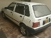 Picture Suzuki Khyber 1998 white Color for sale