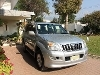 Picture Toyota Prado TX Limited 3.0D 2003