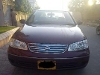 Picture Nissan Sunny 1.6 exs 2010 for sale in karachi,...