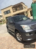 Picture Toyota Prado TZ for Sale in Islamabad
