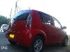 Picture Passo Redsports Colour Manual Car Alloyrims B...
