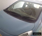 Picture Suzuki Alto for Sale in Karachi