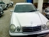 Picture Mercedes Benz NCP for sale
