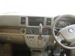 Picture Suzuki Every Other 2010 FOR SALE IN Karachi,...