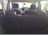 Picture Toyota Passo Other 2013 FOR SALE IN Lahore,...