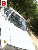 Picture Sell 4 nissan sunny — Karachi