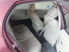 Picture Toyota Vitz 1.3 ill 2007 for sale in karachi,...