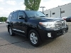 Picture Neat toyota land cruiser for sale