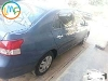 Picture I m selling my awesome toyota belta:
