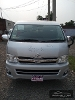 Picture Toyota HiAce GL for Sale in Gujranwala