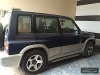 Picture Suzuki Vitara for Sale in Lahore