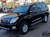 Picture Toyota Prado TX Limited for Sale in Sialkot