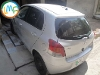 Picture Vitz Model 2009 One Hand Home Used Excellent...