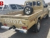 Picture Toyota RKR Pickup — Quetta