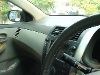 Picture Toyota Corolla Axio 2007 for Sale in Lahore,...