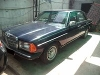 Picture Mercedes-Benz 300 D 1985 for Sale