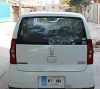 Picture Suzuki Alto Other 2007 FOR SALE IN Islamabad,...