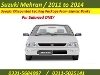 Picture Suzuki Mehran 2014 Leasing From Best Islamic...
