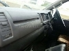 Picture Toyota Hiace Grand Cabin 2010