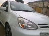 Picture Toyota Vitz for Sale in Peshawar