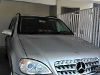 Picture Mercedes Benz M Class ML 350 for Sale in Islamabad