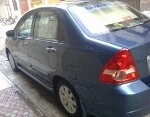 Picture Automatic And Manual Cars For Rent Bases At...