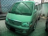Picture Toyota Hiace 2001 for Sale