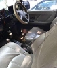 Picture Toyota Hilux D-4D 2003 FOR SALE IN Karachi,...