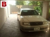 Picture Toyota Crown (Royal Extra) — Peshawar