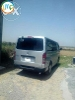 Picture New Toyota Hiace available for rent picnic...