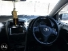 Picture Toyota fielder axio 2007/2012 Islamabad registered