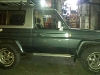 Picture Land cruiser 3 door rkr prado jeep 4.2 liter —...