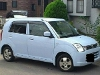 Picture Alto Japanees 660cc From 2007 To 2014/ Get On...