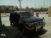 Picture Toyota Landcruiser 1996