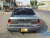 Picture Urgent sell daewoo racer 1993/2002 (pvt) a/c...
