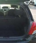Picture Toyota Vitz Other 2007 FOR SALE IN Karachi,...