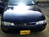 Picture Toyota Corolla XE Indus 1994 blue color for sale