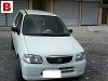 Picture Lady used Alto VXR Model Miner Touching Good...