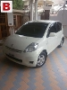 Picture Toyota passo /2013 reg with CNG — Mirpur Khas