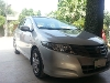 Picture Honda City - 1.3L (1300 cc) Silver